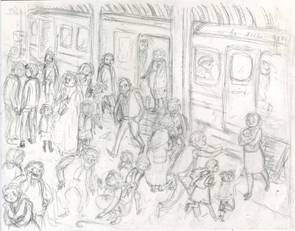 platform pencil draft1